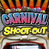 Carnival Shoot-Out