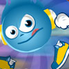 Revenge of the Bubbles A Free Action Game