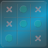 TicTacToe A Free Action Game