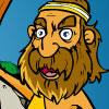 Stone Age Olympics A Free Action Game