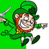 Ultimate Leprechauns A Free Puzzles Game