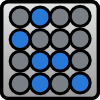 Drum Machine - Geometric Games A Free Strategy Game