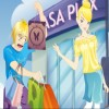 Happy Shopping Lover A Free Dress-Up Game