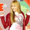 The Double Life Of Hannah Montana A Free Dress-Up Game
