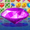 Crystal Battle A Free Action Game