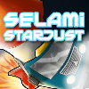 Selami Stardust A Free Action Game