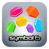 Symbol6 Online A Free Action Game