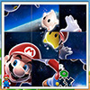 Mario Puzzler A Free Puzzles Game