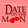 Date on Moon A Free Adventure Game