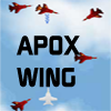 Apox Wing A Free Action Game