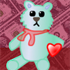 My Money Valentine A Free Other Game