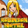 Robinson Hotel A Free Other Game