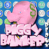 Piggy Banker is a family-friendly puzzler that anyone can enjoy. Work your way up the corporate ladder in Story mode or go for a high score in one of the challenge modes.  Piggy Banker offers simple fun and an ever increasing challenge for puzzle fans.