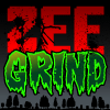 ZeeGrind A Free Action Game
