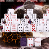 Tri-Peak Solitaire A Free Action Game