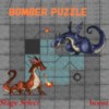 bomber pazzle A Free Action Game