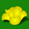 Lucky Cabbage A Free Action Game