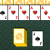 Tri Peaks Solitaire A Free Cards Game