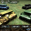 Steel Torrent A Free Action Game