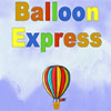 Balloon Express