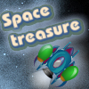 Space Treasure