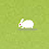 Rabbit Defence A Free Action Game