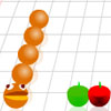 3D WORM A Free Action Game