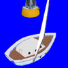 Sail Boat Simulation A Free Sports Game