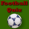 Football Quiz A Free Puzzles Game