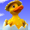 Easter PolyGone A Free Puzzles Game