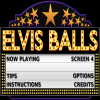 Elvis Balls A Free Action Game
