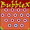 BubbleX A Free Puzzles Game