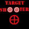 Target shooting game. Try to get a high score!! Try to find the secret buttons :) if you like this game, please check out my others at www.snipergame.comuf.com
