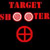 Target Shooter A Free Shooting Game