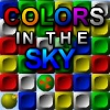 Colors in the Sky A Free Action Game