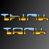 Think Tank A Free Action Game