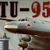 TU-95 A Free Action Game