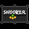 Snooker A Free Sports Game