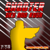 Shooter Sky and Rush A Free Action Game