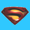 Superman A Free Action Game