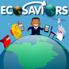 EcoSaviors A Free Puzzles Game