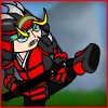 Spectral Samurai A Free Action Game