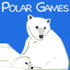 Polar Games: Breakdown A Free Puzzles Game