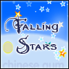 Falling Stars A Free Other Game