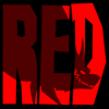 Run Red, Run! A Free Action Game