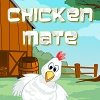 Chicken Mate