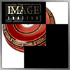 Imageination A Free Puzzles Game
