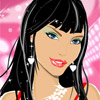 Daiva makeover A Free Dress-Up Game