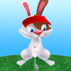 Easter Golf A Free Sports Game