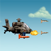 Overkill Apache A Free Action Game